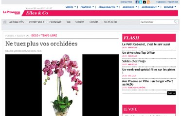 http://www.laprovence.com/article/elles-co/1583791/ne-tuez-plus-vos-orchidees.html