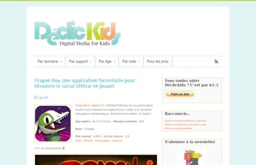 http://www.declickids.fr/dragon-box-une-application-formidable-pour-decouvrir-le-calcul-litteral-en-jouant-et-ne-plus-jamais-avoir-peur-dune-equation-mathematique/