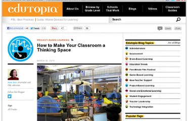 http://www.edutopia.org/blog/thinking-through-project-based-learning-suzie-boss