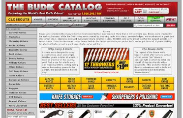 http://www.budk.com/category/Knives/2902.uts