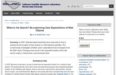 http://usabilitynews.org/wheres-the-search-re-examining-user-expectations-of-web-objects/