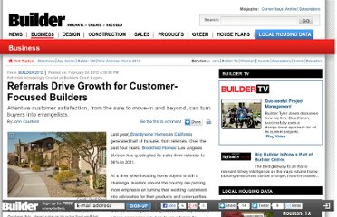 http://www.builderonline.com/business/referrals-drive-growth-for-customer-focused-builders.aspx
