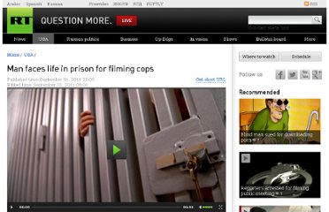 http://rt.com/usa/alexjones-prison-cops-allison/