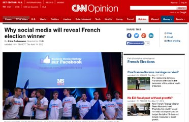 http://www.cnn.com/2012/04/19/opinion/france-election-social