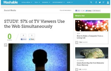 http://mashable.com/2009/09/14/web-tv-study/
