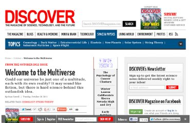 http://discovermagazine.com/2011/oct/18-out-there-welcome-to-the-multiverse#.UVUGfNF-P0M