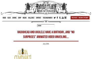 http://amandapalmer.net/blog/radiohead-and-ukulele-have-a-birthday-and-no/