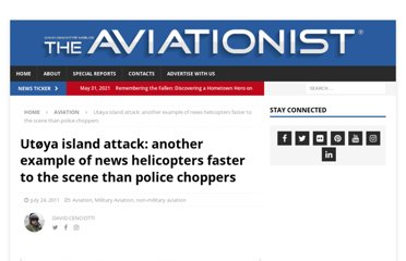 http://theaviationist.com/2011/07/24/news-choppers/#.UVUSQtF-P0M