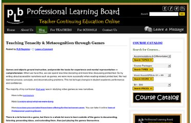 https://k12teacherstaffdevelopment.com/tlb/teaching-tenacity-metacognition-through-games/