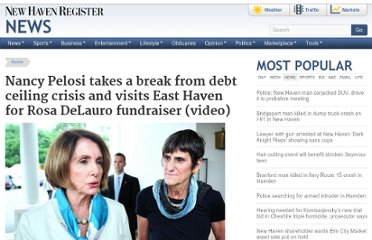 http://www.nhregister.com/articles/2011/07/24/news/doc4e2c88db1043b715230877.txt