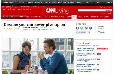http://www.cnn.com/2012/02/22/living/never-give-up-dreams
