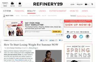 http://www.refinery29.com/fitness-tips#slide-1
