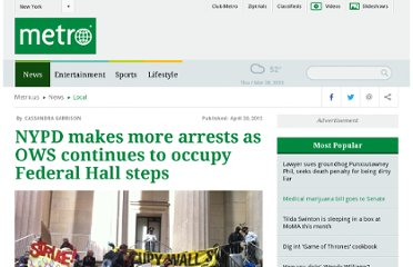 http://www.metro.us/newyork/news/local/2012/04/20/nypd-makes-more-arrests-as-ows-continues-to-occupy-federal-hall-steps/