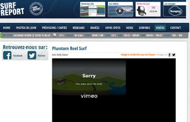 http://www.surf-report.com/videos/phantom-reel-surf-5763.html