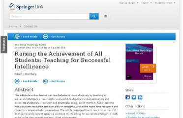 http://link.springer.com/article/10.1023%2FA%3A1020601027773