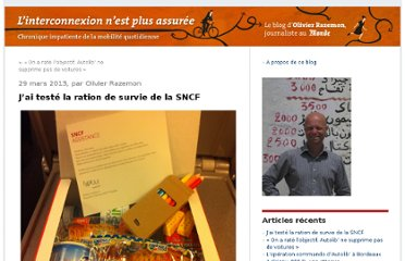 http://transports.blog.lemonde.fr/2013/03/29/jai-teste-la-ration-de-survie-de-la-sncf/