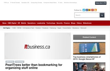 http://www.itbusiness.ca/news/pearltrees-better-than-bookmarking-for-organizing-stuff-online/13832