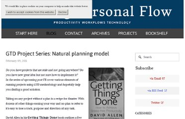http://creatingpersonalflow.com/blog/gtd/gtd-project-series-natural-planning-model