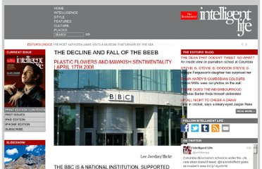 http://moreintelligentlife.com/story/the-decline-and-fall-of-the-beeb