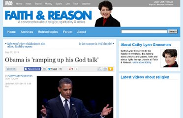 http://content.usatoday.com/communities/Religion/post/2011/09/obama-rick-perry-evangelical-christian/1#.UVVy49F-P0M