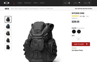 http://www.oakley.com/products/kitchen-sink-backpack/92060-79B