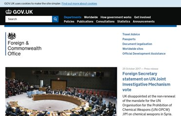 https://www.gov.uk/government/organisations/foreign-commonwealth-office