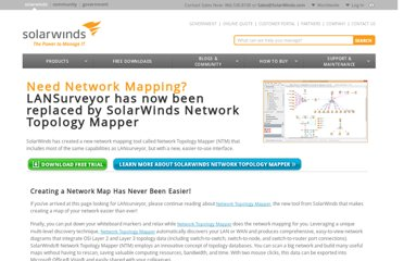 http://www.solarwinds.com/lansurveyor-to-network-topology-mapper-2013.aspx