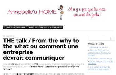 http://annabelleshome.me/2012/05/16/the-talk/#comment-11