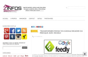 http://zinfos.blogspot.com/2013/03/transformer-feedly-en-google-reader-ou.html