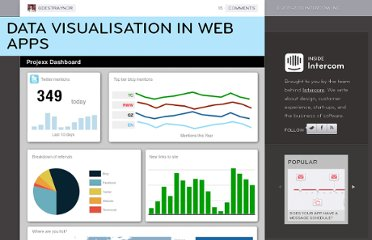 http://insideintercom.io/data-visualisation-in-web-apps/