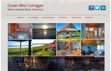 http://www.oceanmistcottages.ca/cottages/cottages.php