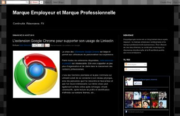 http://www.doppelganger.name/2010/08/lextension-google-chrome-pour-supporter.html