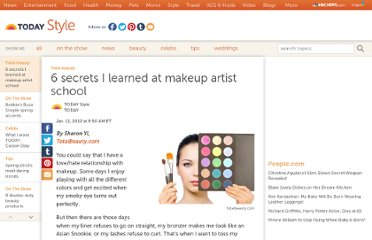 http://www.today.com/style/6-secrets-i-learned-makeup-artist-school-1C8544335