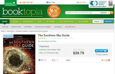 http://www.booktopia.com.au/the-southern-sky-guide-david-ellyard/prod9780521714051.html