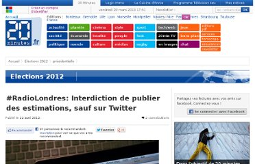 http://www.20minutes.fr/elections/presidentielle/921251-radiolondres-interdiction-publier-estimations-sauf-twitter