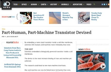 http://news.discovery.com/tech/transistor-cell-membrane-machine.htm
