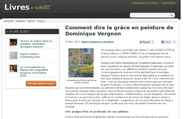 http://suite101.fr/article/comment-dire-la-grace-en-peinture-de-dominique-vergnon-a25104#axzz2OrtBSoVV