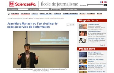 http://www.journalisme.sciences-po.fr/index.php?option=com_content&task=view&id=1972&Itemid=138&buffer_share=d5cf8