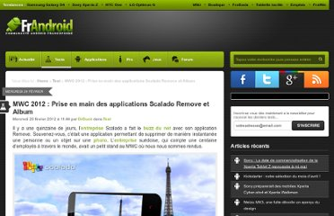 http://www.frandroid.com/test/94772_mwc-2012-prise-en-main-des-applications-scalado-remove-et-album