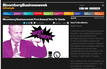 http://images.businessweek.com/slideshows/20110922/bloomberg-businessweek-first-annual-how-to-guide#slide2