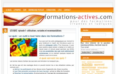 http://www.formations-actives.com/index.php/quiz-utilisations-variantes-et-recommandations/