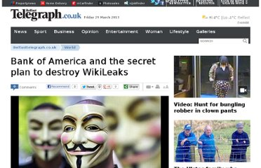 http://www.belfasttelegraph.co.uk/news/world-news/bank-of-america-and-the-secret-plan-to-destroy-wikileaks-28590497.html