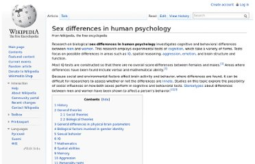 http://en.wikipedia.org/wiki/Sex_differences_in_human_psychology