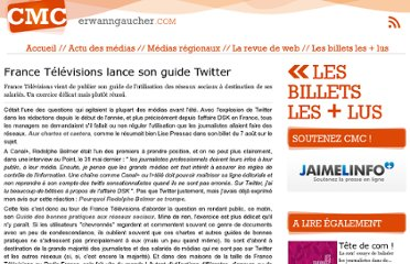 http://www.erwanngaucher.com/article/19/09/2011/france-televisions-lance-son-guide-twitter/713