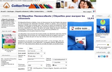 http://www.cottontrends.fr/catalog/etiquettes-thermocollante-etiquettes-pour-marquer-les-vetements-p-126.html?action=add_product