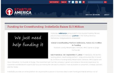 http://s.co/blog/2011-09-08/funding-crowdfunding-indiegogo-raises-15-million