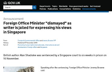 https://www.gov.uk/government/news/foreign-office-minister-dismayed-as-writer-is-jailed-for-expressing-his-views-in-singapore