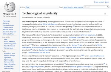 http://en.wikipedia.org/wiki/Technological_singularity
