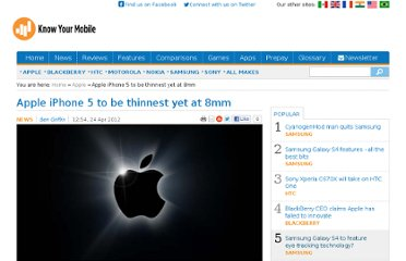 http://www.knowyourmobile.com/apple/16973/apple-iphone-5-be-thinnest-yet-8mm