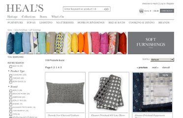http://www.heals.co.uk/accessories/soft-furnishings/icat/soft_furnishings?pdxtbrowse=Cushions